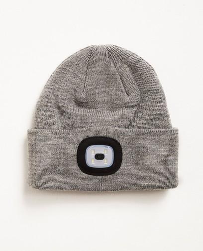 Écharpes, bonnets et gants   JBC Belgique 48fbbfbede8